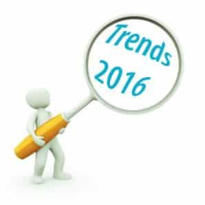 Want to Accelerate Your Trading Business on with Latest Cryptocurrency Trends in 2016?