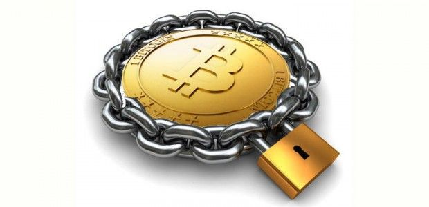 Security Measures while Creating and Managing Bitcoin Wallet
