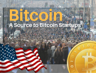Bitcoin A Source To Bitcoin Startups!