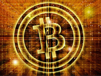 Banking rules causes growth for bitcoin exchanges and investments