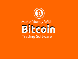 How to make money from bitcoin trading software