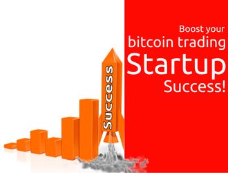 Commercial and financial benefits of starting a bitcoin trading business