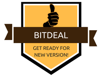 Bitcoin traders are longing for more number of business opportunities through bitdeal