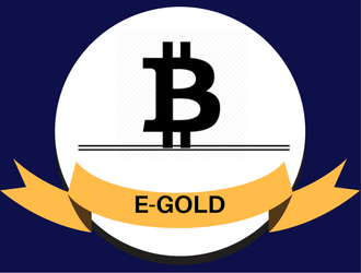 Digital gold changing the historical records in cryptocurrency trading business