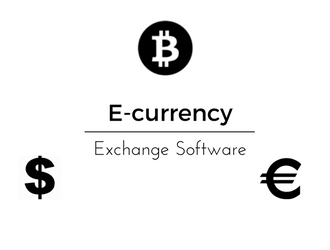 How to run a successful e-currency exchange business online