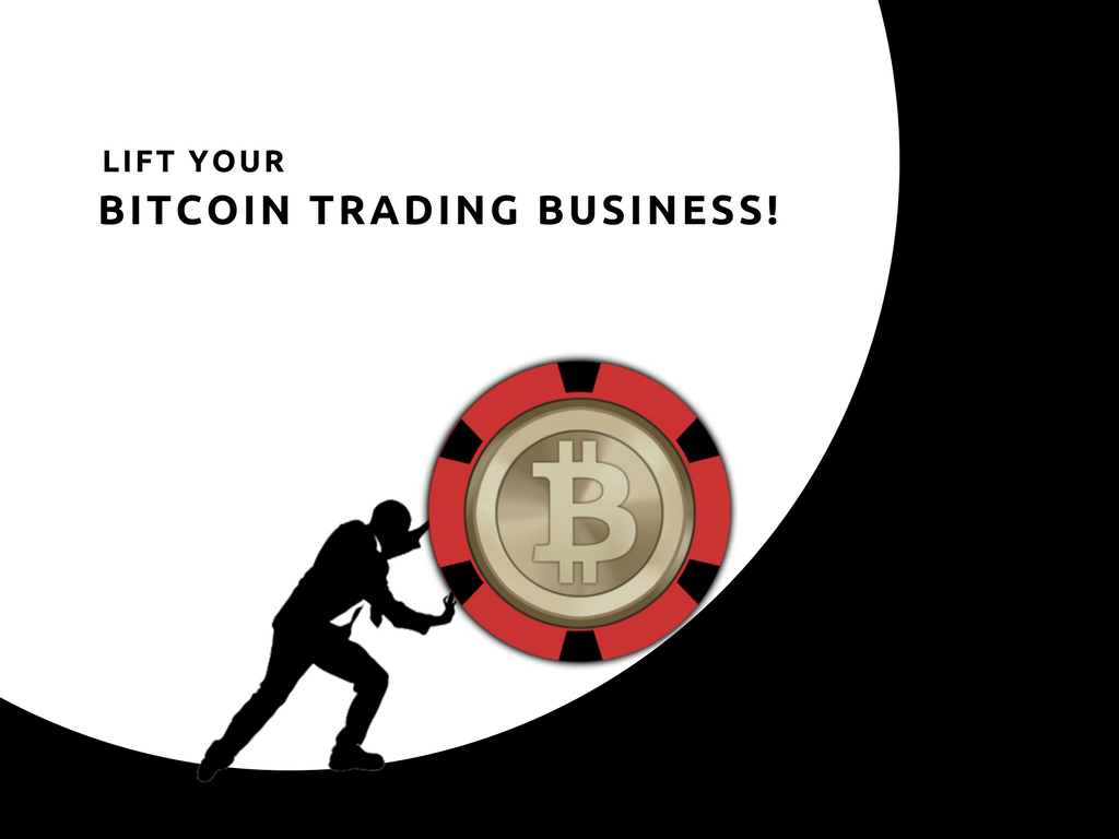 Bitcoin exchange software can uplift your trading business during this hard fork time
