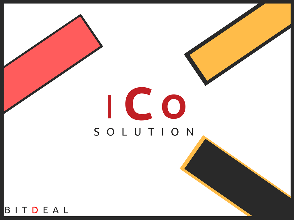 how to start your own ico cryptocurrency