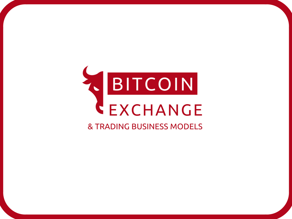 Bitcoin Exchange Script for Bitcoinpreneurs