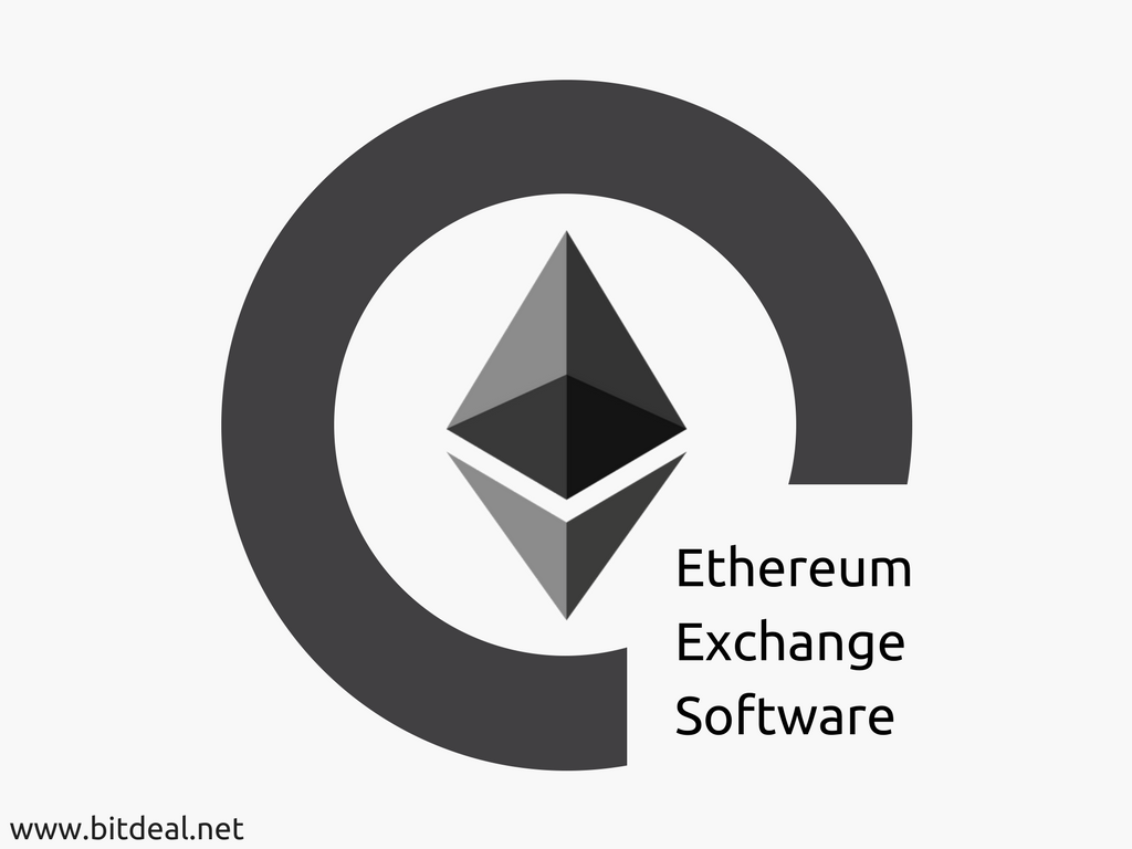 Tricks and Tips to make success in ethereum exchange business