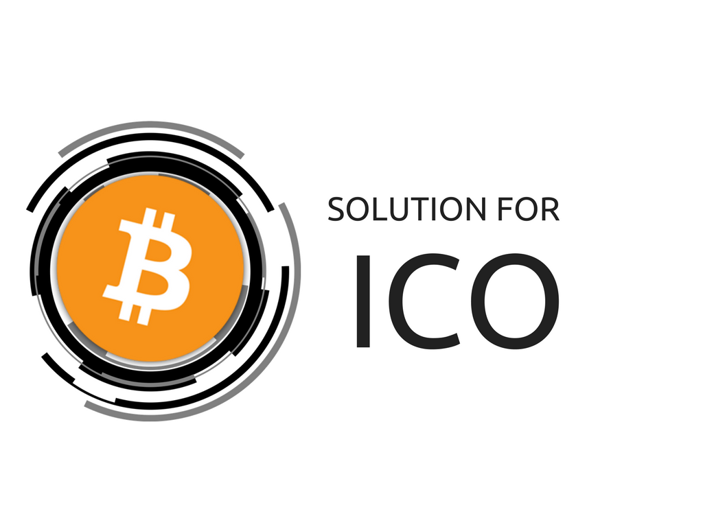 Launch your ICO with high-end services and right software support